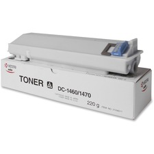 Original Toner Cart