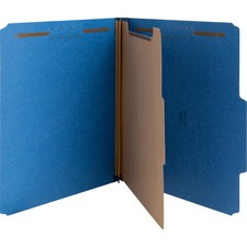 1-Divider Recycled
