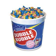 Double Bubble Bubb