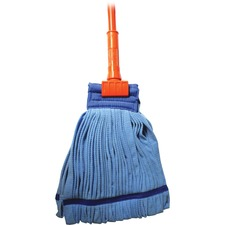 Tube Wet Mop Compl