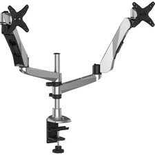 Mounting Arm for Fl