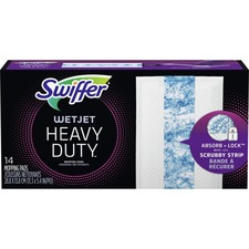 WetJet Heavy-duty M