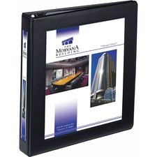 Heavy-Duty Framed V